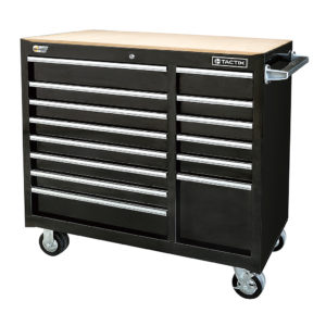 Tool chest & Cabinet
